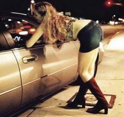 prostitutas en la calle videos prostitutas en onda